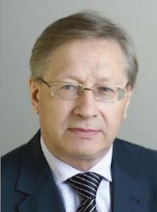 Telichenko